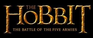 hobbit_bofa_logo