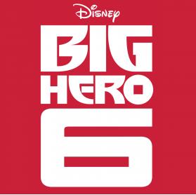 logo_bighero6
