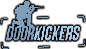 logo_doorkickers