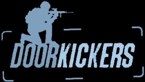 logo_doorkickers