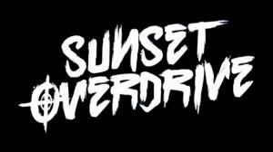 logo_sunsetoverdrive