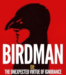 logo_birdman