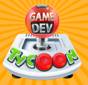logo_gamedevtycoon