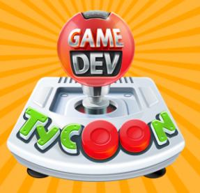 logo_gamedevtycoon