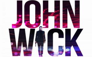 logo_johnwick