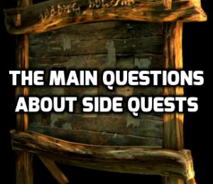 col_quests_header