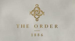 logo_order1886