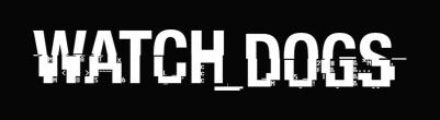 logo_watchdogs