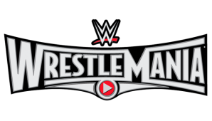 logo_wrestlemania31