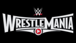 logo_wrestlemania31