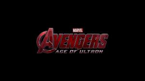 logo_avengers2