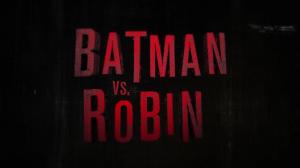 logo_batmanvsrobin