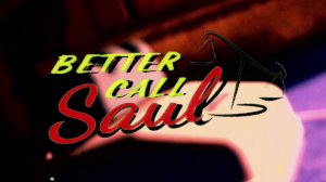 logo_bettercallsaul