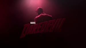 logo_daredevil