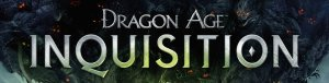 logo_drageinquis