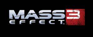 logo_masseffect3