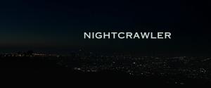 logo_nightcrawler