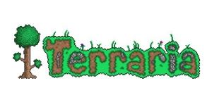 logo_terraria