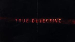 logo_truedetective