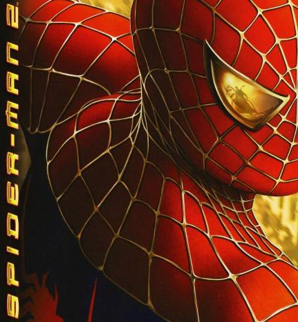 my favourite movie spider man The year was 2014 and i knew that, of all the movies that came out that year,  amazing spider-man 2 was going to be my favorite of course.