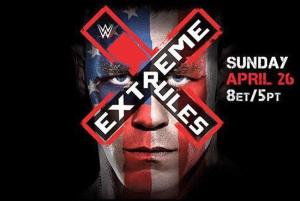 wrestling_extremerules