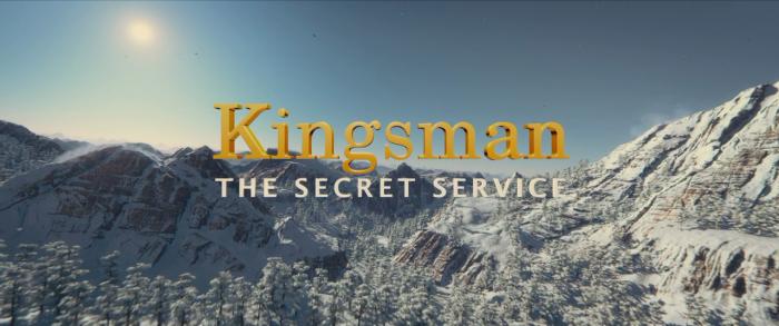 kingsmanthesecretservice