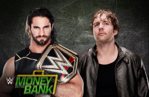 2015moneyinthebank