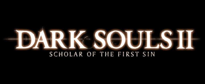 darksouls2_sotfs