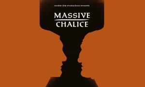 massivechalice