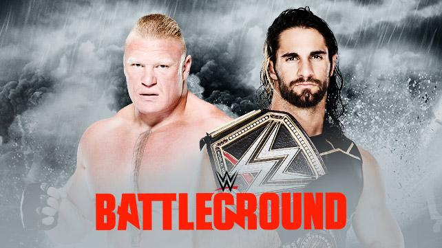 2015battleground