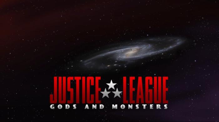 justiceleaguegodsandmonsters