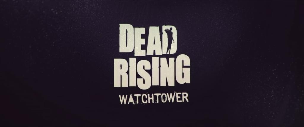 deadrisingwatchtower