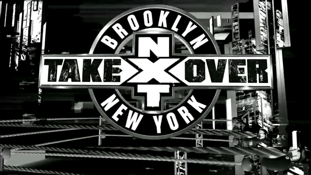 nxt_takeoverbrooklyn