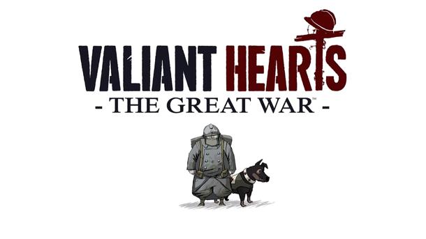 valianthearts_thegreatwar