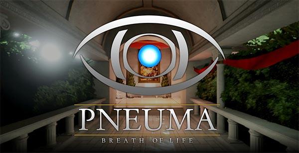 pneumabreathoflife