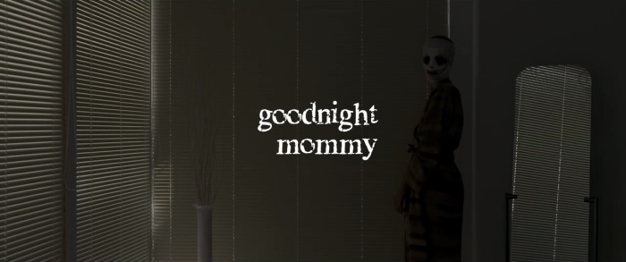 goodnightmommy2.png