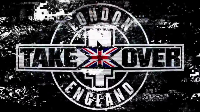 nxttakeoverlondon.png