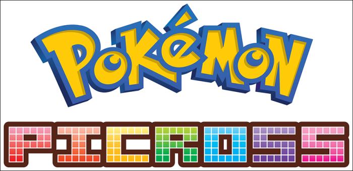 pokemonmpicross.png