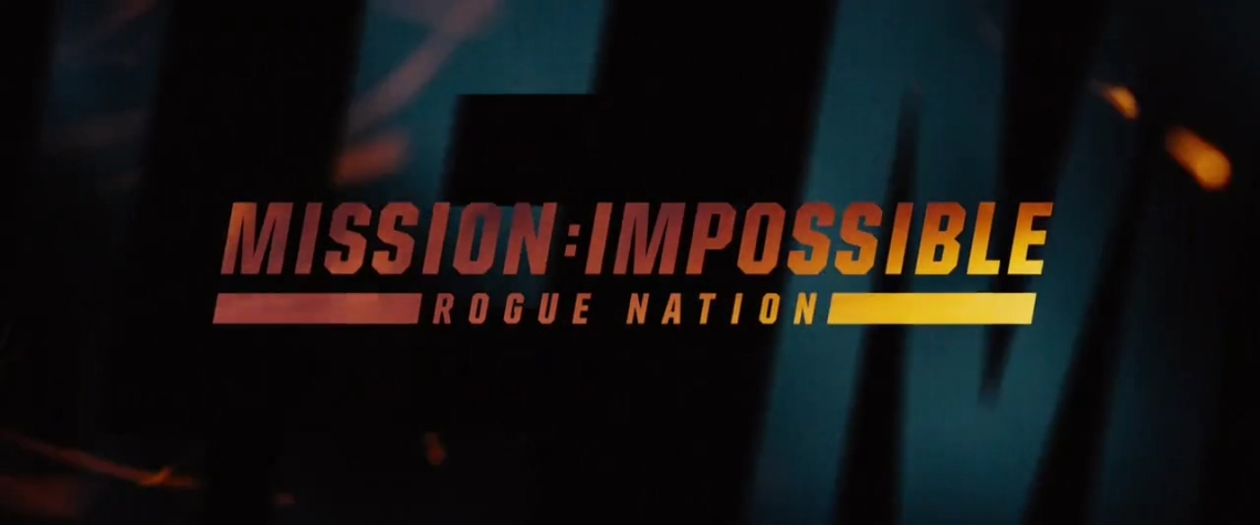 missionimpossible05roguenation