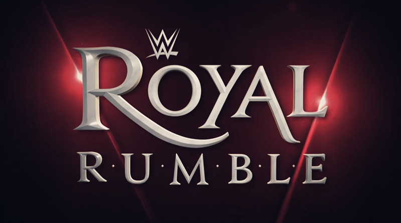 royalrumble2016