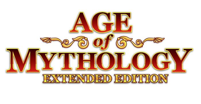 ageofmythology_extendededition.png