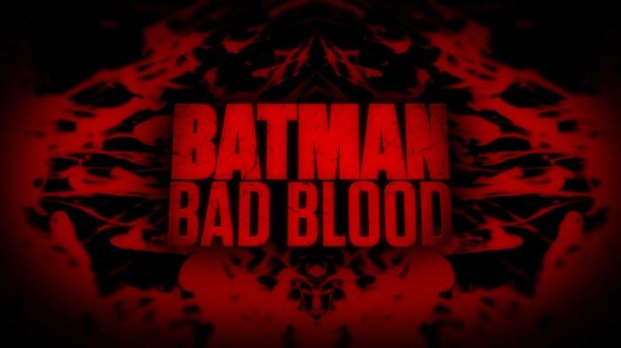 batman_badblood