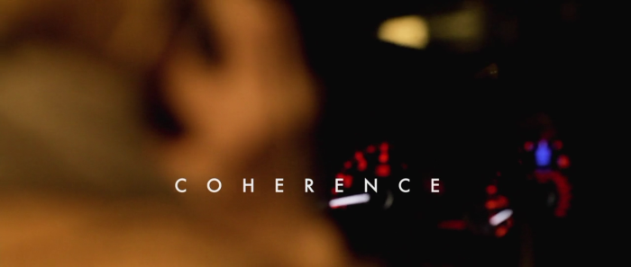 coherence.png