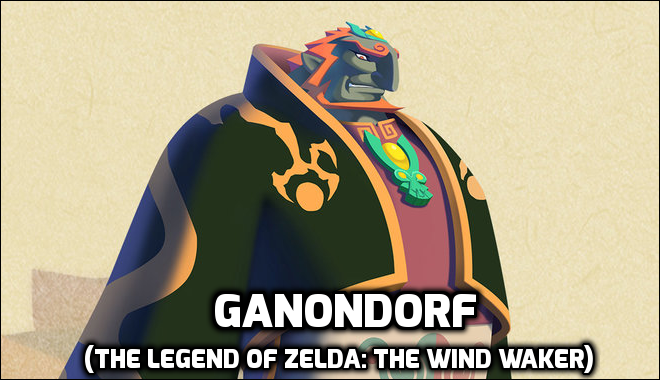 col_boss_ganondorf_text