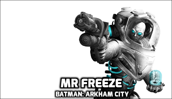 col_boss_mrfreeze_text