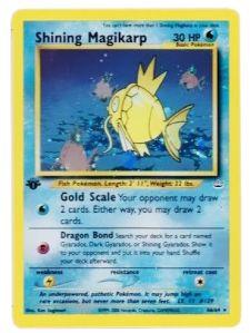 col_pokemon_card