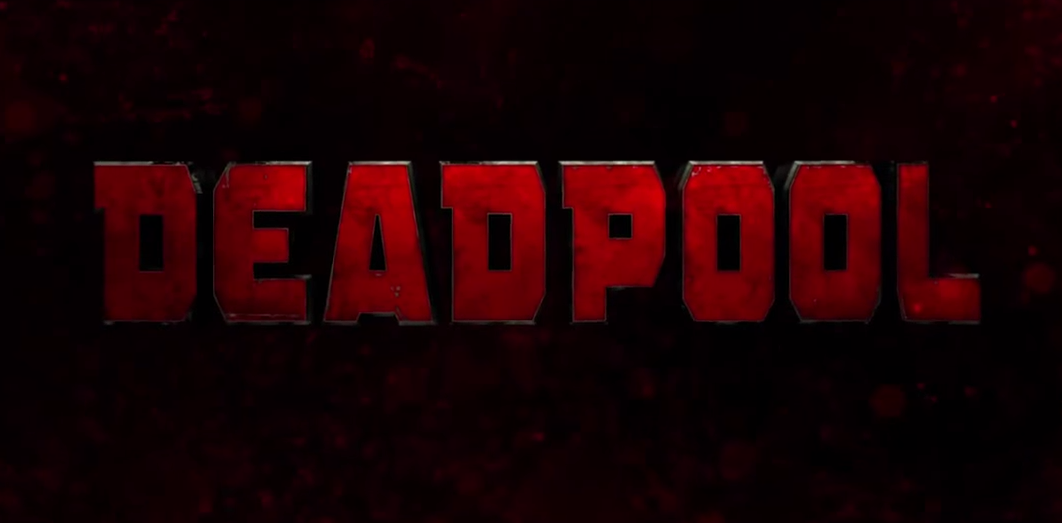 deadpool.png