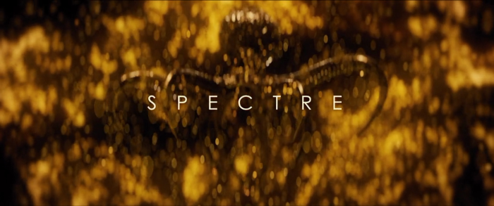 spectre.png