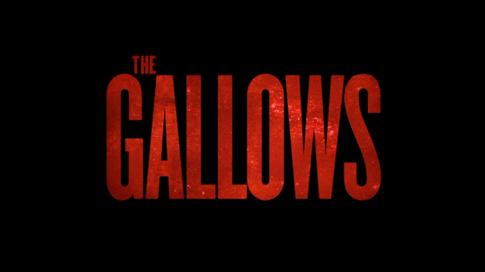 thegallows.png