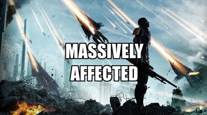 col_masseffect_header